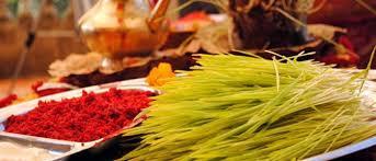 Celebrating Dashain in the shadow of corona